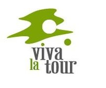 VivalaTour.lv