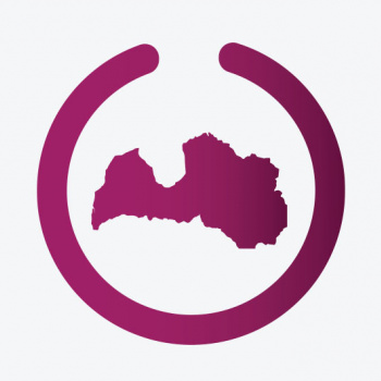 Virtuālā Latvija