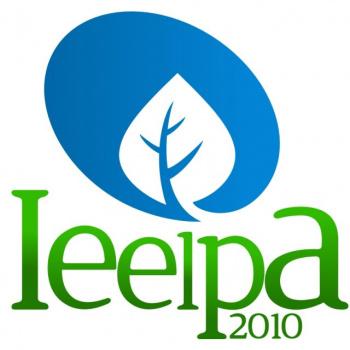 Ieelpa 2010