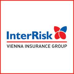 InterRisk apdrošināšana