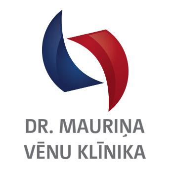 Dr. Mauriņa Vēnu centrs