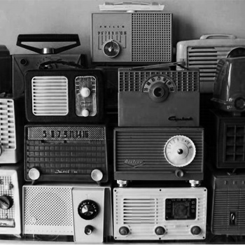 Rīga Radio