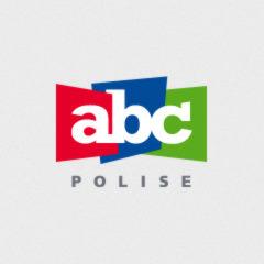 ABCpolise-OCTA, KASKO, īpašuma, ceļojumu apdrošināšana