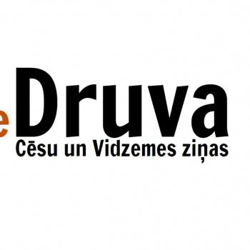 edruva