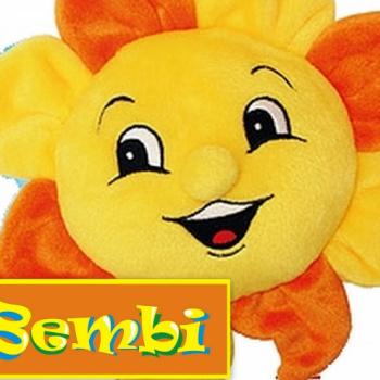 BEMBI
