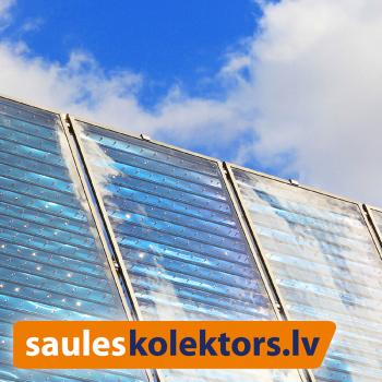 sauleskolektors.lv