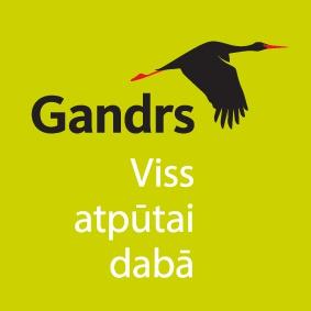 Gandrs