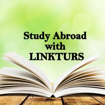 Linkturs Mācību Centrs - mācības ārzemēs