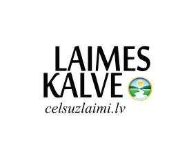 Sociāls projekts Ceļš uz LAIMI