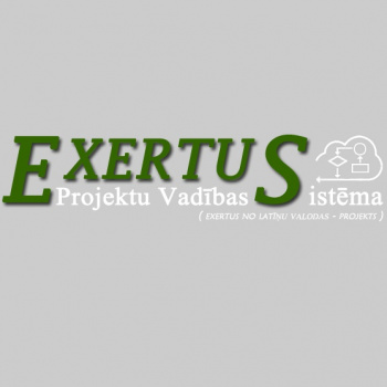 EXERTUS