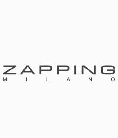 ZAPPING MILANO