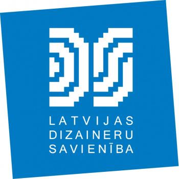 Latvijas Dizaineru savienība