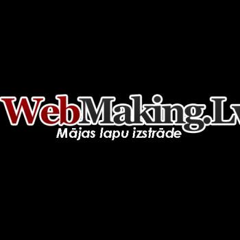 WebMaking
