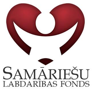 Samāriešu fonds