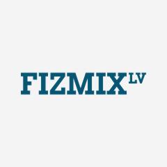 FIZMIX