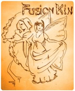 FUSION kin