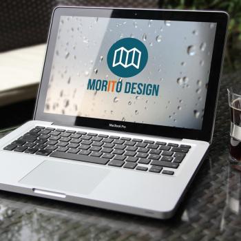 Moritodesign.com