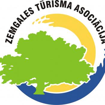 Zemgales tūrisma asociācija