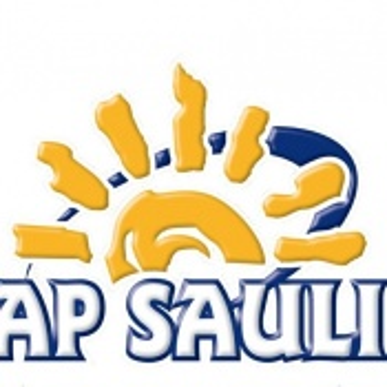 """Tūrisma aģentūra """"AP SAULI"""""""