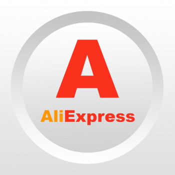 AliExpress 2020