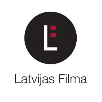 Latvijas Filma