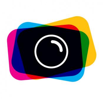 Fotosalons (www.fotobildes.lv)