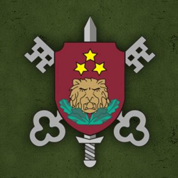 Studentu Bataljona Zemessargi