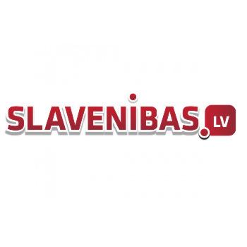 slavenibas.lv