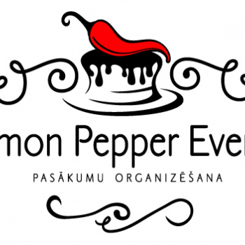 Lemon Pepper Events