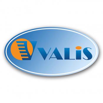 Zobārstniecības klīnika VALIS
