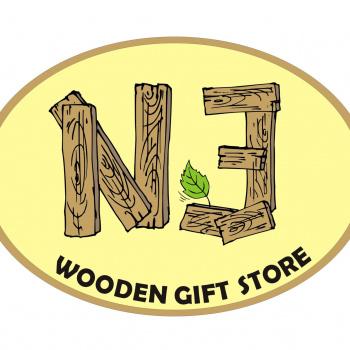 woodengiftstore