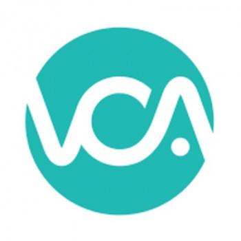 VCA Poliklīnika