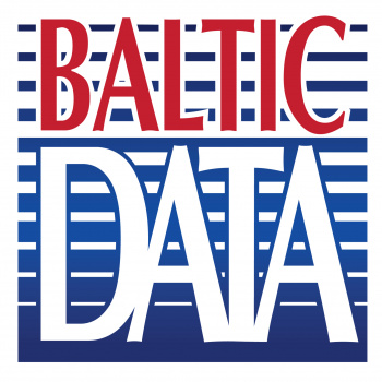 Baltic Data