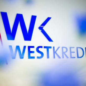 West Kredit