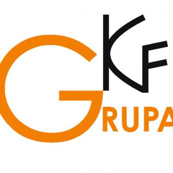 KF Grupa SIA
