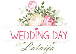 Wedding Day Latvija