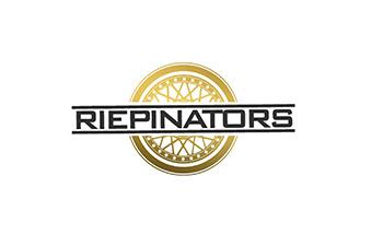 Riepinators