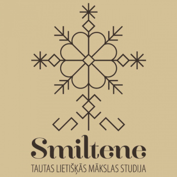 "TLMS ""Smiltene"""