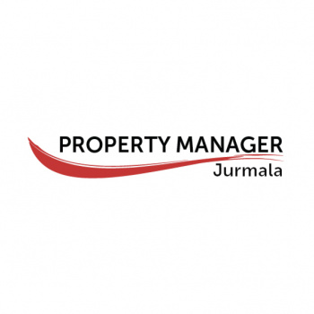 Property Manager Jurmala