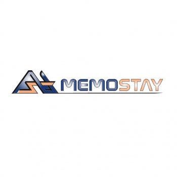 Memostay
