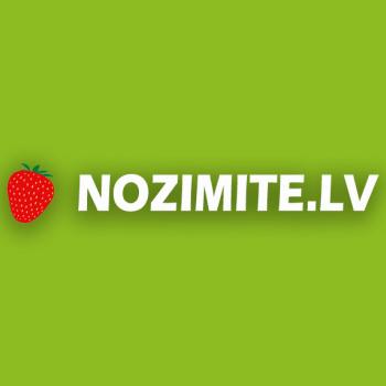 nozimite.lv