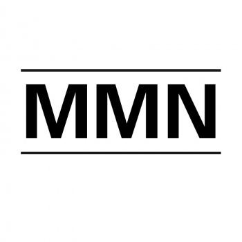 MarketMeNow Digitālais Mārketings