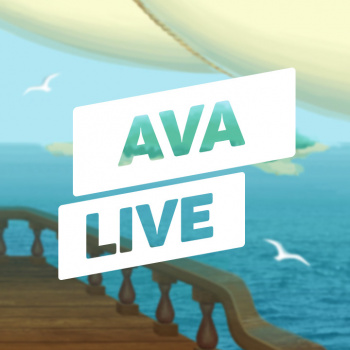 AVA LIVE