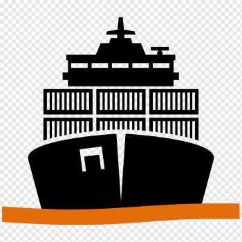 Экспедирование грузов Одесса — Контейнерная перевозка: +380503995091