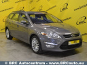Sell Ford Mondeo